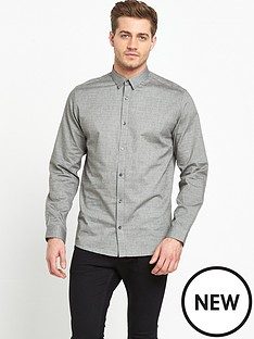 jack-jones-premium-jack-and-jones-premium-shadow-shirt