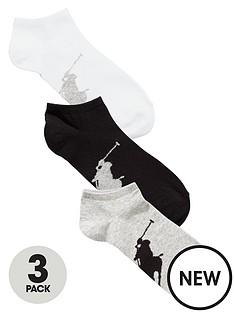 polo-ralph-lauren-3pk-trainer-sock