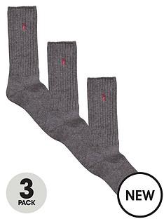 polo-ralph-lauren-3pk-rib-socks