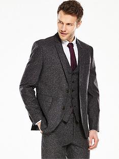 jack-jones-jack-and-jones-premium-cliff-blazer