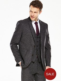jack-jones-jack-and-jones-premium-cliff-blazer