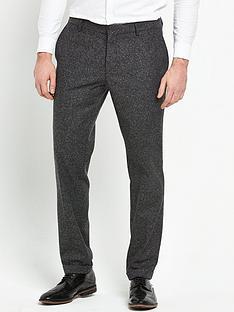 jack-jones-jack-and-jones-premium-cliff-trouser