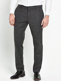 jack-jones-premium-jack-and-jones-premium-cliff-trouser