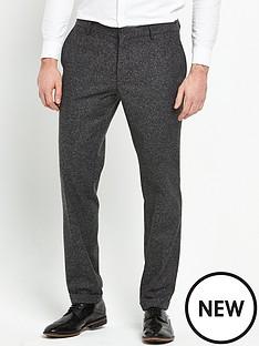 jack-jones-premium-jack-and-jones-premium-cliff-trouser