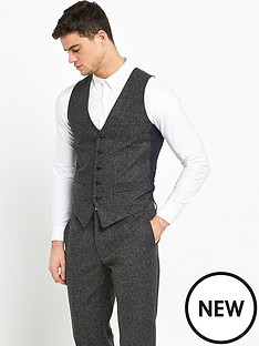 jack-jones-premium-jack-and-jones-premium-cliff-waistcoat