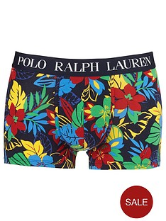 polo-ralph-lauren-hibiscus-trunk