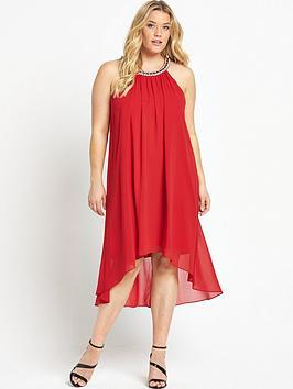 lovedrobe-pleated-dress