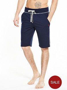polo-ralph-lauren-loungepant