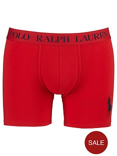 polo-ralph-lauren-bold-trunk