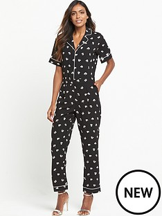 warehouse-dandy-mono-jumpsuit