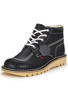 kickers-kick-hi-core-boot