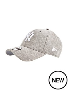 new-era-new-era-new-york-yankees-jersey-cap