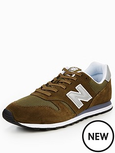 new-balance-lifestyle-ml373v1
