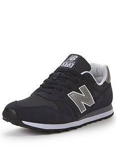 new-balance-373-trainers