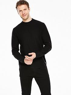 jack-jones-originals-asbjorn-knit-crew