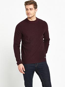 jack-jones-originals-originals-asbjorn-knit-crew
