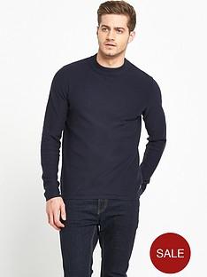 jack-jones-originals-asbjorn-knit-crew