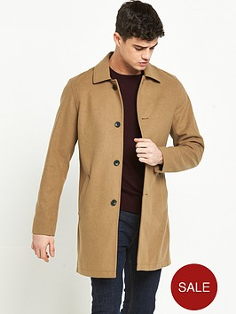 jack-jones-originals-city-coat