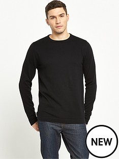 jack-jones-originals-originals-george-long-sleeve-top