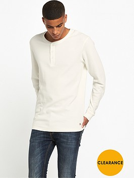 jack-jones-originals-george-long-sleeve-top