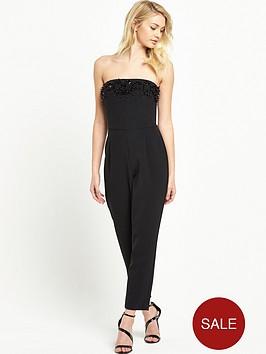 miss-selfridge-miss-selfridge-embellished-neckline-jumpsuit-jumpsuit