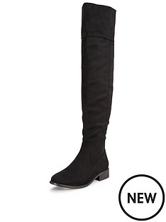 oasis-brooke-long-flat-boot