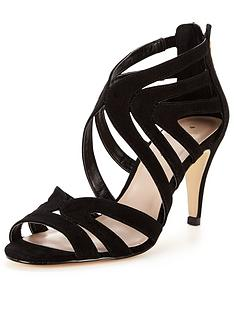 oasis-pandora-two-part-sandal