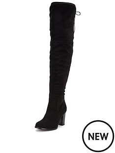 oasis-oasis-bonnie-high-over-the-knee-boot