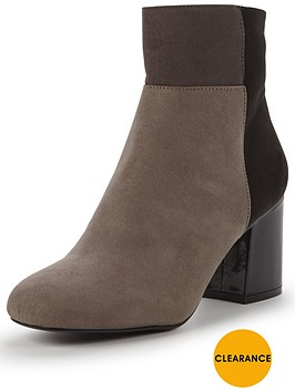 oasis-colour-block-kitty-boot