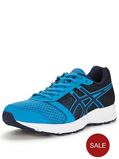 asics-patriot-8