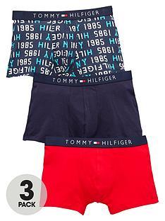 tommy-hilfiger-3pk-printplain-trunk