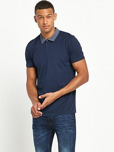 jack-jones-premium-jack-and-jones-premium-duff-polo