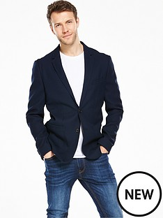 jack-jones-jack-and-jones-premium-errol-blazer