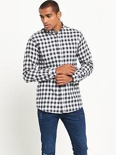 jack-jones-originals-william-shirt
