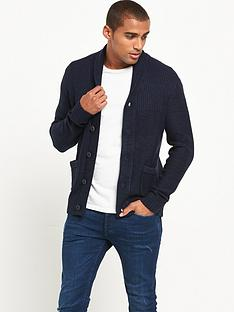 jack-jones-originals-originals-anthon-knit-cardigan