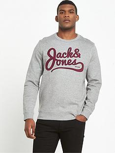 jack-jones-originals-longboard-sweat