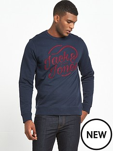 jack-jones-originals-originals-longboard-sweat