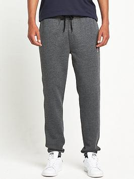 jack-jones-originals-new-chris-sweat-pants