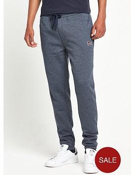 jack-jones-originals-new-chris-sweat-pants