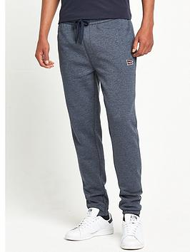 jack-jones-originals-originals-new-chris-sweat-pants