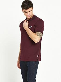 jack-jones-originals-originals-brand-polo