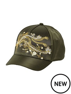 river-island-girls-oriental-embroidered-cap