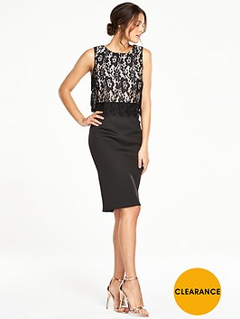 wallis-lace-top-scuba-shift