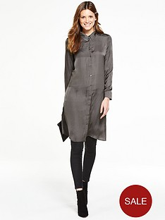 wallis-cupro-shirt-grey