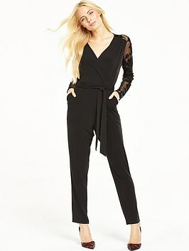 wallis-embroidered-lace-jumpsuit