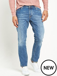 jack-jones-jeans-intelligence-intelligence-tim-original-jean