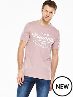 jack-jones-originals-originals-finish-crew-neck-tee
