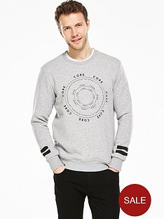 jack-jones-core-ronu-sweat-crew-neck
