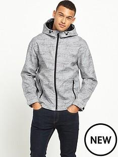 jack-jones-core-codon-jacket