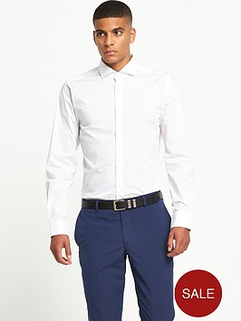 jack-jones-jack-and-jones-premium-michael-shirt